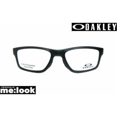 OAKLEY オークリー パーツ CROSSLINK MNP サイズ53 クロスリンク MNP フロントパーツ サテンブラック 8090-F-SBK-53 4サイズパット付属