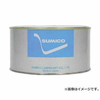 住鉱 切削剤(タッピングペースト) スミタップペーストスーパー 1kg STP10 [r20][s9-810]