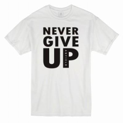 Tシャツ ホワイト 大人 ユニセックス メンズ レディース ビッグシルエット 半袖 ロンT 白T ロゴ シンプル 大きいサイズ 大きめサイズ カ