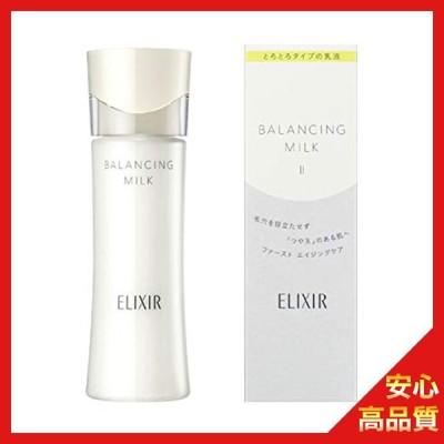 ELIXIR REFLET(エリクシール ルフレ) バランシング ミルク 乳液 とろとろタイプ 130mL