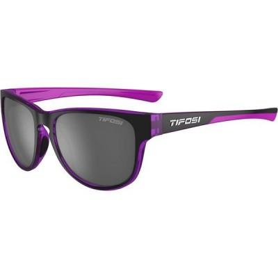 テフォシー メンズ サングラス・アイウェア アクセサリー Smoove Sunglasses