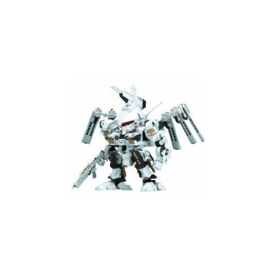 Kotobukiya Armored Core: For Answer: Rosenthal CR-Hogire Noblesse Oblige D-Style Model Kit フィギ