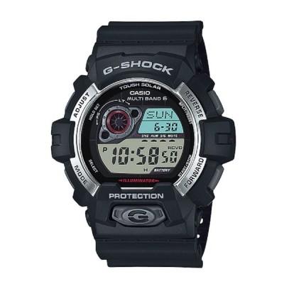 CASIO カシオ G-SHOCK Gショック GW-8900-1JF 【安心の3年保証】