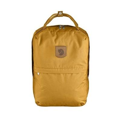 Fjallraven 2018 Casual Daypack, 45 cm, 30 liters, Yellow (Dandelion) 並行輸入品