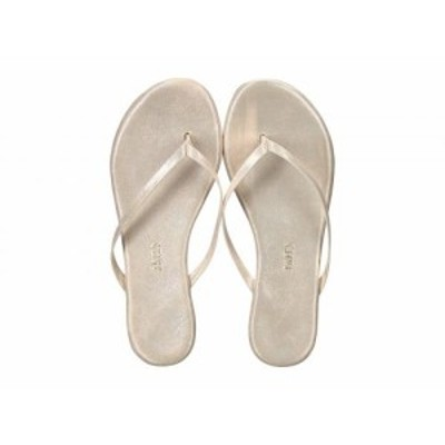 TKEES ティーキーズ レディース 女性用 シューズ 靴 サンダル Glitters Pink Pearl【送料無料】