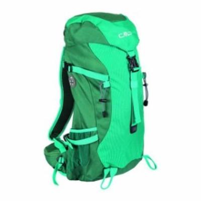 cmp シーエムピー アウトドア バックパック&スーツケース バックパック cmp caponord-40l