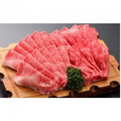 米沢牛(しゃぶしゃぶ用)1300g_牛肉_和牛_ブランド牛