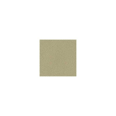 壁紙 クロス をご自分で貼ってみませんか?リリカラ 壁紙 ジャパン LV-1218(1m)10m以上1m単位で販売