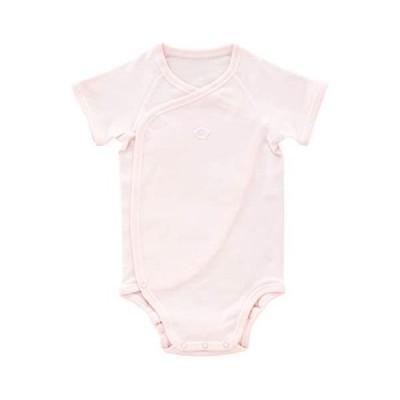 赤ちゃんの城 ミニオール クラウン 70cm (ピンク 70)