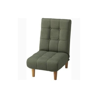 家具 OK-DEPOT furniture ジョイン フロアソファ THC-107GR