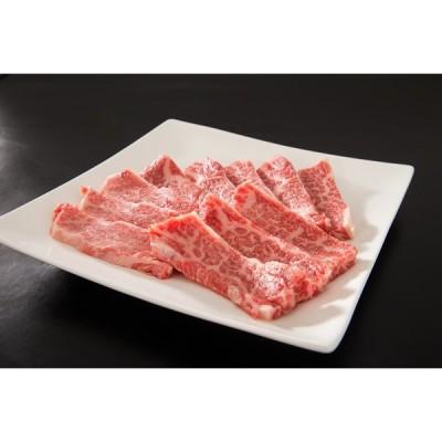 牛肉 黒毛和牛 ギフト お歳暮 お中元【まとめ買い】『赤字覚悟』【豊西牛】霜降カルビ(三角バラ・トモバラ)焼肉用5kg