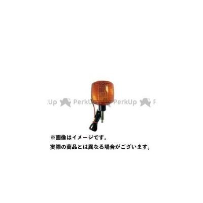 【無料雑誌付き】NTB ニンジャ900 ZRX400 ZRX1100 ウインカー関連パーツ LLK-07F エヌティービー