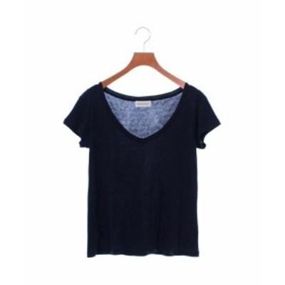 MADISON BLUE マディソンブルー Tシャツ・カットソー レディース