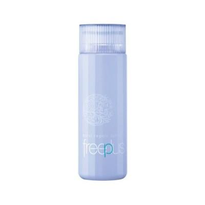 カネボウ フリープラス モイストリペアローション1 130ml /カネボウ フリープラス 化粧水