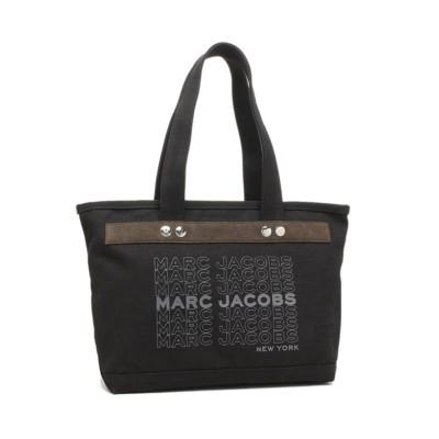 (Marc Jacobs/マークジェイコブス)マークジェイコブス トートバッグ アウトレット レディース MARC JACOBS M0016405 001 ブラック A4対応/レディース その他