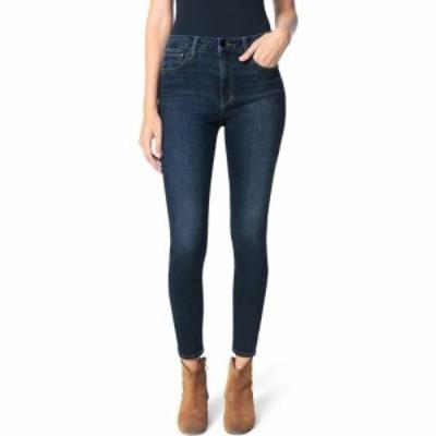 ジョーズジーンズ Joes Jeans レディース ジーンズ・デニム ボトムス・パンツ Hi (Rise) Honey Skinny Ankle in Arcadia Arcadia
