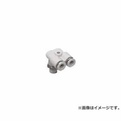 CKD ニュージョイントステンレスタイプ(FY形R付) ZWFY6M5P4 [r20][s9-810]