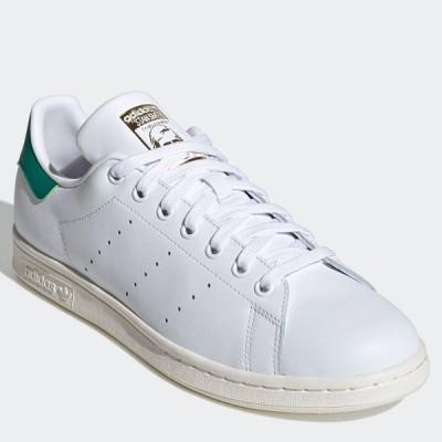 2020年春夏新作♪ adidas【アディダス】 Stan Smith レディース&メンズ スタンスミス 【FY9126】 サブグリーン