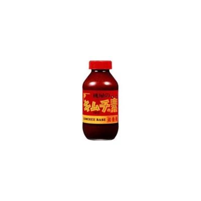 桃屋 キムチの素 ( 450g )/ 桃屋