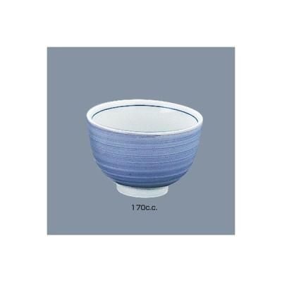 藤 丸千茶 M-010 170c.c.