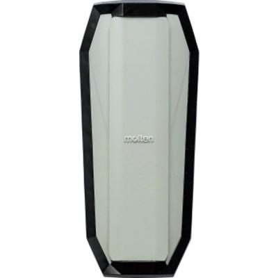 モルテン Molten スワンセシンガード フレックス Mサイズ  GG0033HK