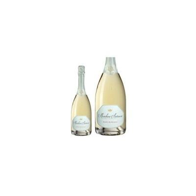 スパークリングワイン イタリア マルケーゼ アンティノリ ブラン ド ブラン 正規 750ml sparkling wine