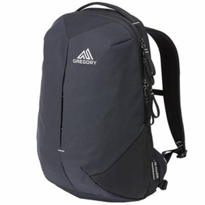 グレゴリー(GREGORY) デイパック スケッチ22 ブラック/カーボン 1094511052 【リュック バックパック バッグ カジュアルバッグ 鞄】