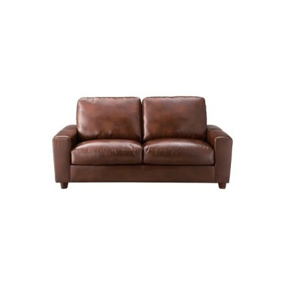 家具 OK-DEPOT furniture クラフト 3人掛 HS-856BR