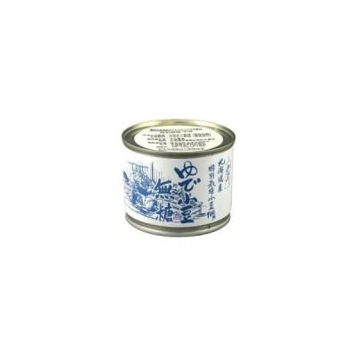 特別栽培小豆ゆで小豆無糖6号12個セット