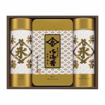 永井海苔 焼のり・味のり・茶漬 詰合せ GO-25N / ポイント消化 ギフト プレゼント 内祝 SALE