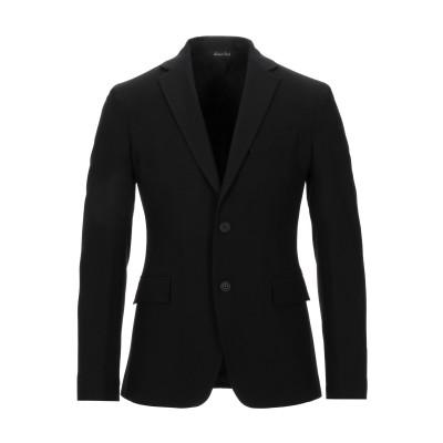 ブライアン デールズ BRIAN DALES テーラードジャケット ブラック 52 ウール 100% テーラードジャケット