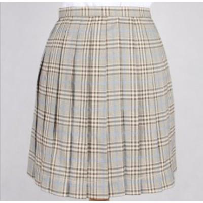 点セット/JK系 セーラー服 制服 学生  フリルスカート 女の子  女子 スカート 制服 スクールウェア  プリーツスカート