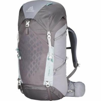 グレゴリー キャンプ用品 Maven 45L Backpack - Womens