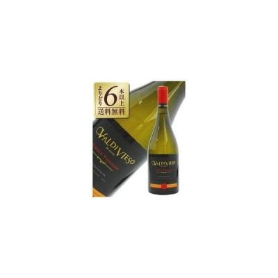 白ワイン チリ バルディビエソ シングル ヴィンヤード レイダ ヴァレー シャルドネ レゼルバ 2019 750ml wine