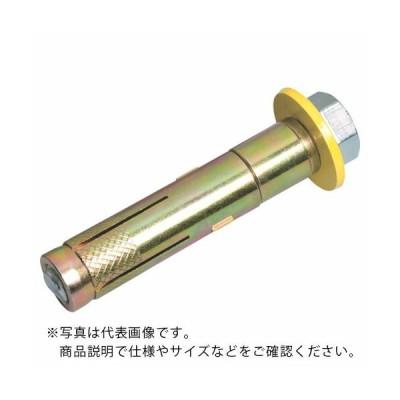 サンコー テクノ サンビックアンカーNTタイプ スチール製 ミリねじ ( NT-1290 )【30本セット】  (メーカー取寄)