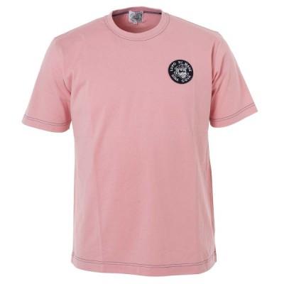シナコバ Tシャツ 半袖 夏物