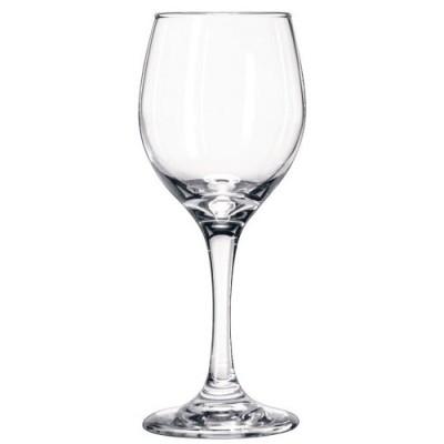 リビー パーセプション ワイン No.3065[6ケ入](7-2116-0301)