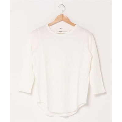 tシャツ Tシャツ STAIR(ステア) THERMAL TOPS