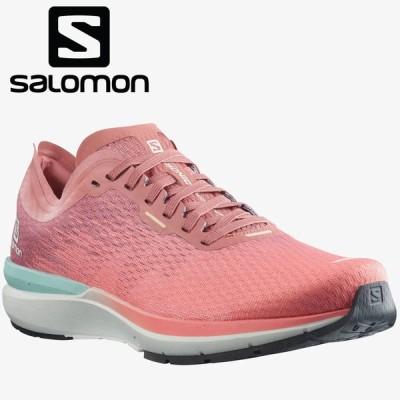 期間限定お買い得プライス サロモン SALOMON ソニック 4 アクセラレイト L41369800 レディースシューズ