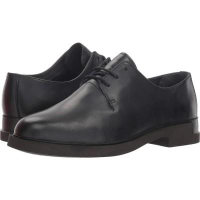 カンペール Camper レディース シューズ・靴 Iman - K200685 Black