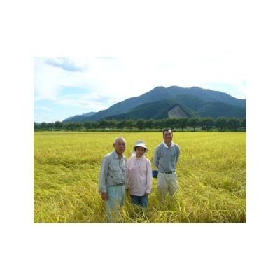丹波コシヒカリ 特別栽培米 5kg