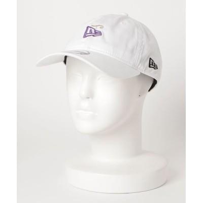 ムラサキスポーツ / NEW ERA/ニューエラ 12541447 キャップ MEN 帽子 > キャップ