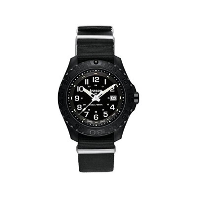 Traser 102902???Watch for Men 並行輸入品