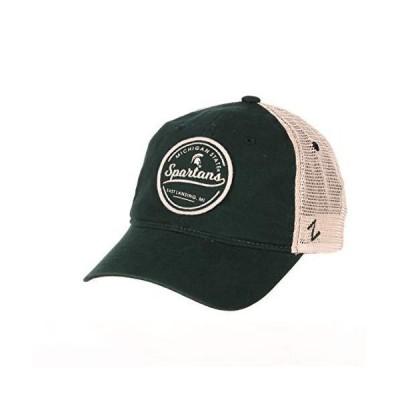 Zephyr Limelight Hockey Hat Chicago Blackhawks XSmall グレイ