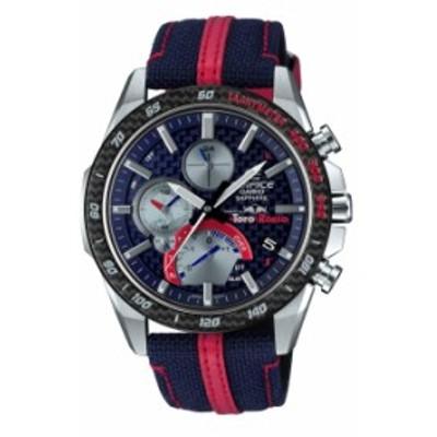【送料無料!】カシオ EQB-1000TR-2AJR メンズ腕時計 エディフィス