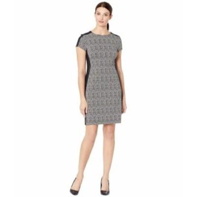 Karen Kane カレンケーン ドレス 一般 Euro Knit Dress