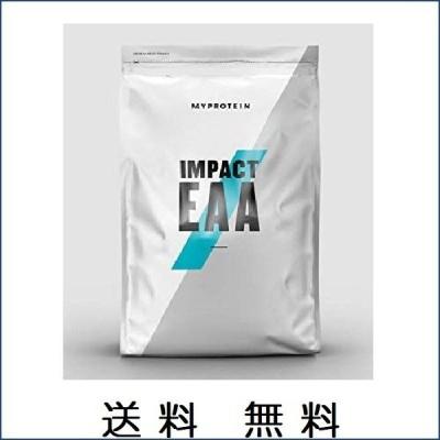マイプロテイン Impact EAA グレープ 1Kg