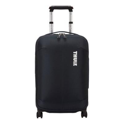 スーリー THULE メンズ スーツケース・キャリーバッグ バッグ Subterra 22-Inch Spinner Carry-On Mineral