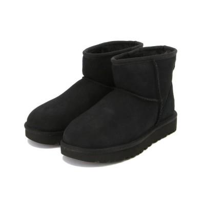 【エルエイチピー】UGG/アグ/CLASSIC MINI II/ブーツ