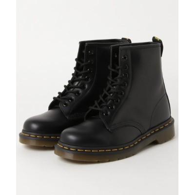 Parade ワシントン靴店 / 【Dr.Martens】ドクターマーチン 1460(8ホールブーツ) 10072004 WOMEN シューズ > ブーツ